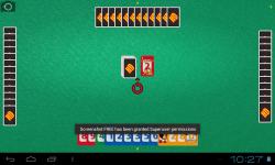 Hot Death Card game screenshot 3/5