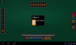 Hot Death Card game screenshot 5/5