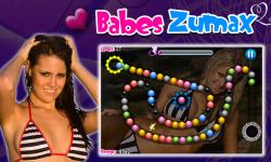 Babes Zumax screenshot 3/5