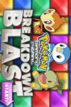 Diamond Breakdown Blastnew screenshot 1/2