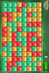 Diamond Breakdown Blastnew screenshot 2/2