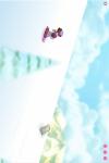 Snowboard  Betty screenshot 2/2