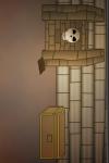 Dungeon  Escape screenshot 2/2