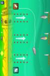 Easy Knots Gold screenshot 4/5