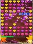 Diamond Rush Free screenshot 1/3
