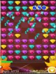Diamond Rush Free screenshot 2/3