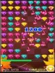 Diamond Rush Free screenshot 3/3