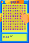 Letter Madness Word Search Gold screenshot 4/5