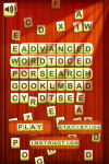 Advanced Word Search Gold screenshot 1/5