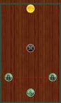 Star Coin - create a flow game screenshot 3/4