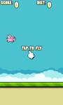 When Pigs FLy screenshot 1/5