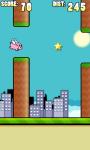 When Pigs FLy screenshot 2/5