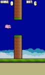 When Pigs FLy screenshot 3/5