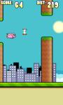 When Pigs FLy screenshot 4/5