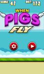When Pigs FLy screenshot 5/5