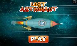 Lost Astronaut screenshot 1/6