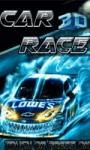 New Car Race 3D screenshot 1/1