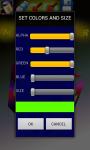 Converter 2D to 3D Image screenshot 5/6