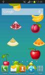 Tap on Fruits screenshot 3/6