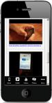 Smartphone Virus Removal screenshot 3/4