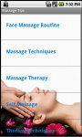 Massage_Therapy screenshot 3/5