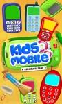 Kids Mobile Reparing screenshot 5/5