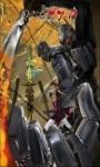 Nobunaga the Fool HD Wallpaper screenshot 1/1