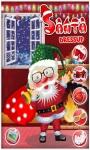 Santa Dressup - Kids Game screenshot 3/5