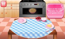 Best Cake Maker screenshot 1/6