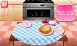Best Cake Maker screenshot 2/6