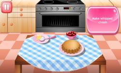 Best Cake Maker screenshot 3/6