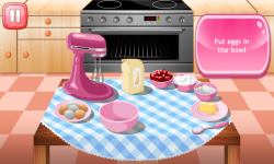 Best Cake Maker screenshot 5/6