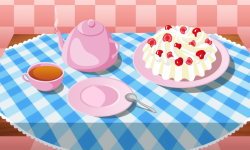 Best Cake Maker screenshot 6/6