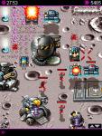 Colonization Moon Free screenshot 5/6