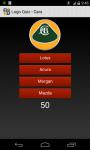 Car Logo Quiz PRO screenshot 3/3