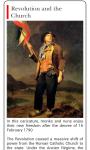 French Revolution screenshot 3/4