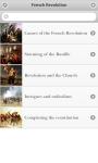 French Revolution screenshot 4/4