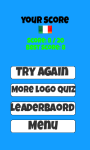 Italy Football Logo Quiz screenshot 5/5