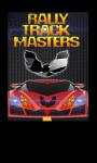 Rally Track Masters screenshot 1/1