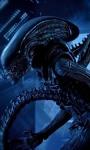 Aliens and Monsters screenshot 5/6
