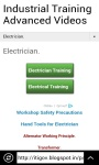 Electrical Engineering Videos screenshot 3/6