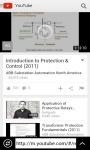 Electrical Engineering Videos screenshot 6/6