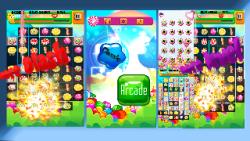 Candy I like screenshot 1/3