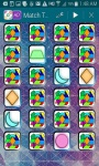 Match That Shape Geometry Memory Game screenshot 2/5