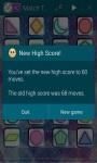 Match That Shape Geometry Memory Game screenshot 3/5