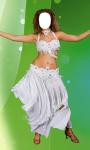 Belly Dance Photo Montage screenshot 6/6