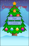 Christmas Tree for Kids screenshot 1/4