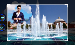 Water Photo Frames screenshot 5/6