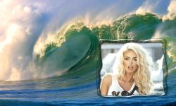 Water Photo Frames screenshot 6/6