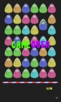 Pou Mobile Game screenshot 3/6
